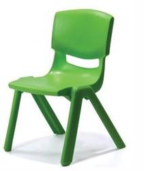 Nursery School Chair