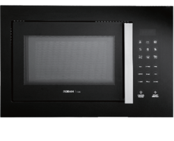 ROBAM KW25-M602. Microwaves