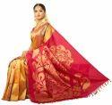 Export Quality Silk Sarees