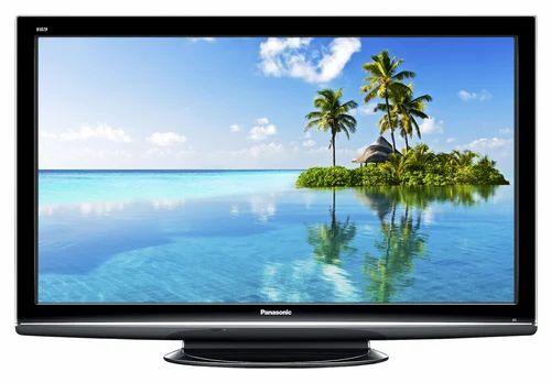 Panasonic Plasma Tv Plasma Tv Mahavir Electronics Pune Id 11604871597