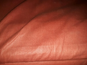 Pink Industrial Cloth