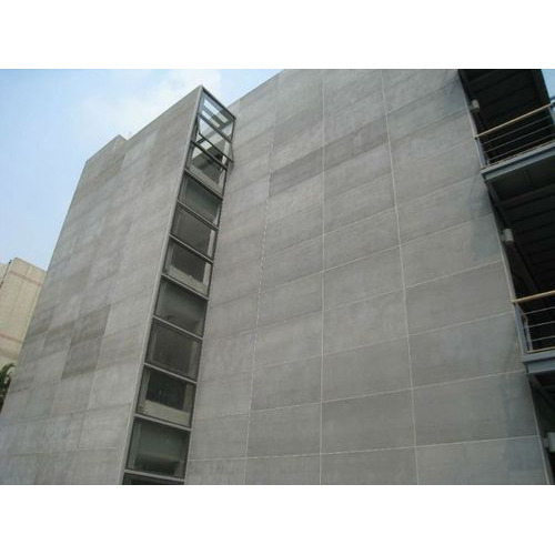 Exterior Wall Cement Board Thickness 4 Mm Id 13811055673