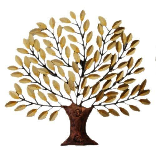 Decorative Tree Wall Frame at Rs 450 /piece | Decorative Wall Frame ...