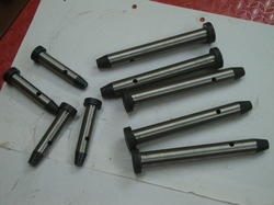 Pump Spares for oil Field