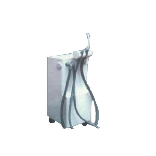 Dental Equipment Dental Suction Unit Manufacturer From