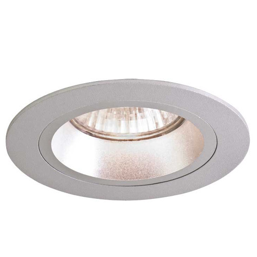 Cool white and warm white aluminum recessed spot light id 10703194012 cool white and warm white aluminum recessed spot light aloadofball Image collections