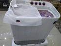 Samsung Rustproof Washing Machine