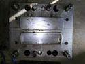 Auto PP Parts Mould