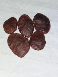 Agbandu  Herbal Seed