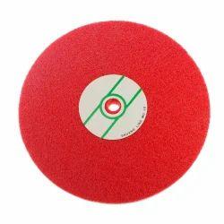 Abrasive Buffing Disc