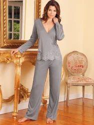 Comfort Confi Lady  Dresses