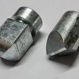 Tenons, Keys & Locking items