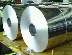 Aluminum Foils In Baddi Suppliers Dealers Amp Retailers