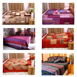 Home and Hotel Jaipuri Blankets Quilt