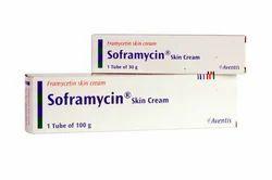 Soframycin