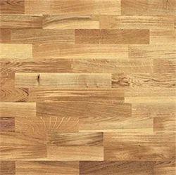 Strip Wooden Flooring At Rs 160 /square Feet   Kachiguda   Hyderabad   ID:  13796427462