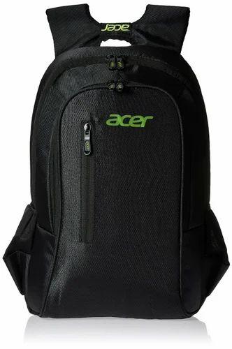 Acer Laptop Backpack LBP002