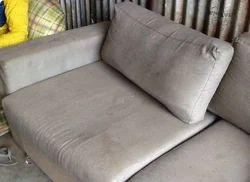 Sofa Set Repairs