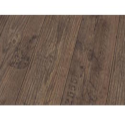 Route Des Vins Fonce Wooden Flooring, for Household