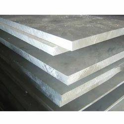 Aluminum Plate 19000