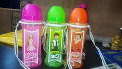 Galaxy Water Bottles