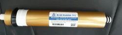 RO Blue Marsh -TFC 80 GPD Membrane