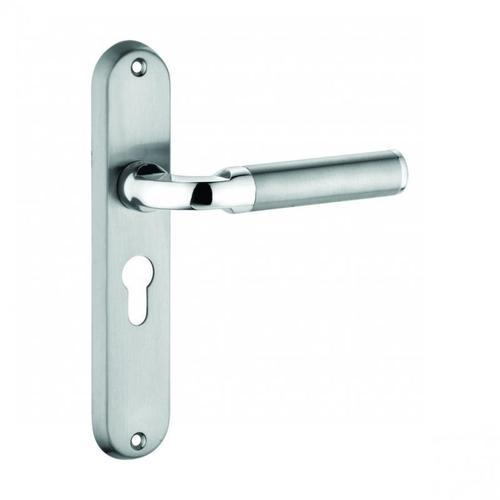 Inspire - Hlipsc Door Handle | Dorset Kaba Security System Private ...