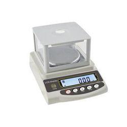 Digital GSM Scale
