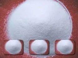 Sodium Nitrates