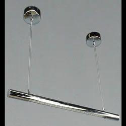 Brass Suspension Wire System