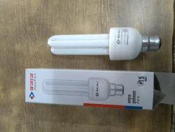 Bajaj LED