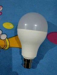 White Light LED Bulb