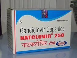 Natclovir
