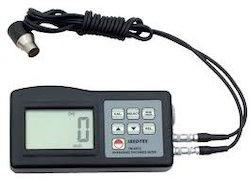 Digital Ultrasonic Thickness Gauge TM8812