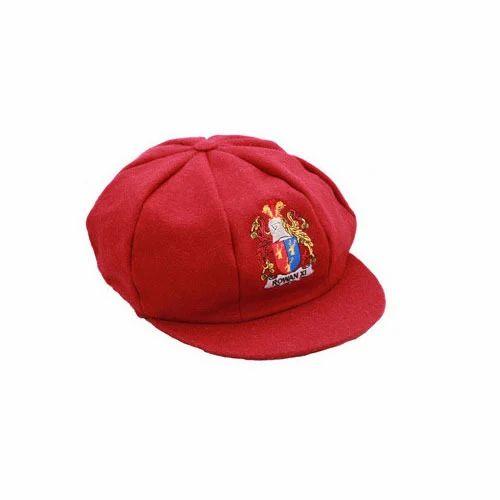 Australian Style Cricket Baggy Cap