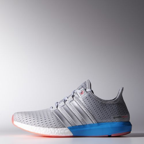 quality design 4c3a4 8f617 Cc Ride Boost Running Shoes