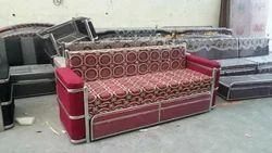 Sleepwell Sofa Come Bed Price