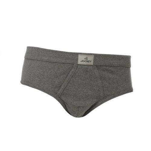 5b61d1598c8b Jockey Mens Underwear - Jockey Mens Underwear Latest Price, Dealers &  Retailers in India