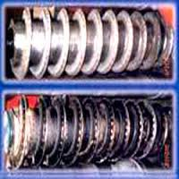 Disc Separator Cleaner