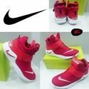Nike Men Kwazi Shoes, Size: 6-10
