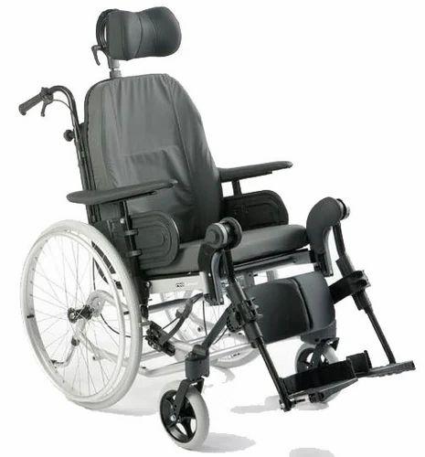 Read More · Wheel Chair