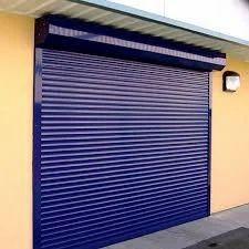 Roller Shutter Door & Roller Shutter Door - Suppliers u0026 Manufacturers in India pezcame.com