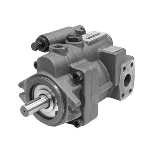 Hydraulic Pump Variable Displacement Piston Pump