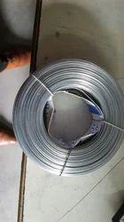 Metal Stiching Wire