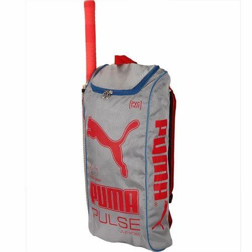 6709af0b25f Cricket Kit - Puma Cricket Pulse Junior Kits Wholesaler from Meerut