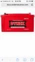 Dynex Battery