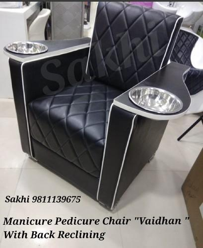 Magnificent Manicure Pedicure Chair Gamerscity Chair Design For Home Gamerscityorg