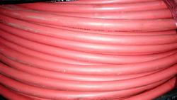 Cable 5mm