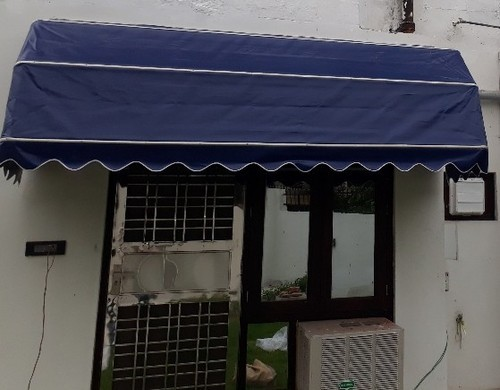 Window Awning Outdoor Window Awnings Manufacturer From Delhi