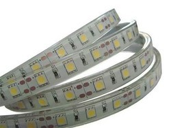 5050 Strip Cob Light